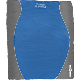 Brunner Royal Double Saco de dormir Doble